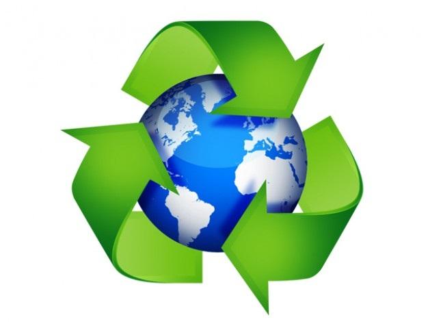 Serviços terceirizados de limpeza e conservação IG Clean